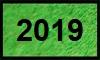 2019 Event Schedule