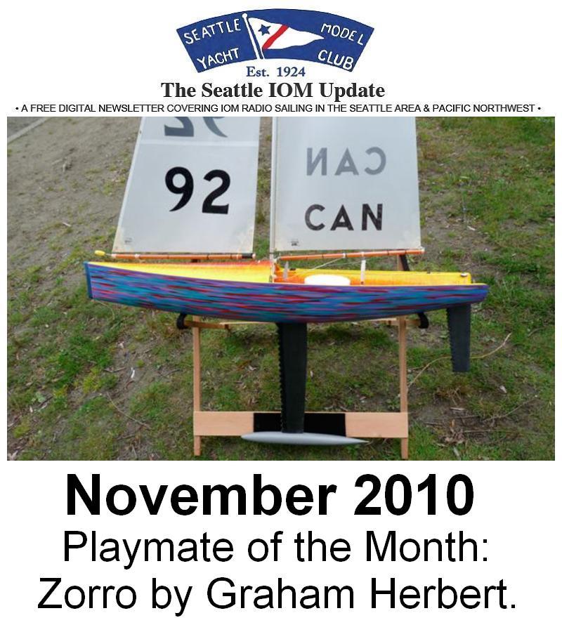 Nov 2010