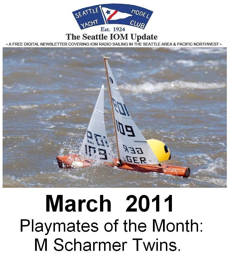 Mar 2011