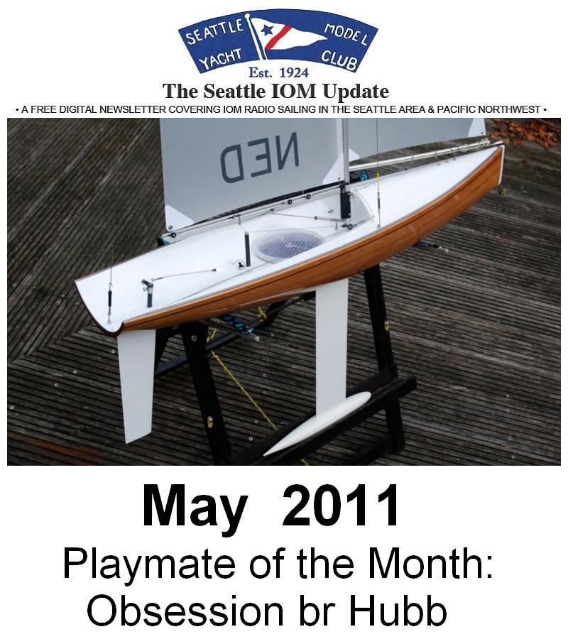 May 2011