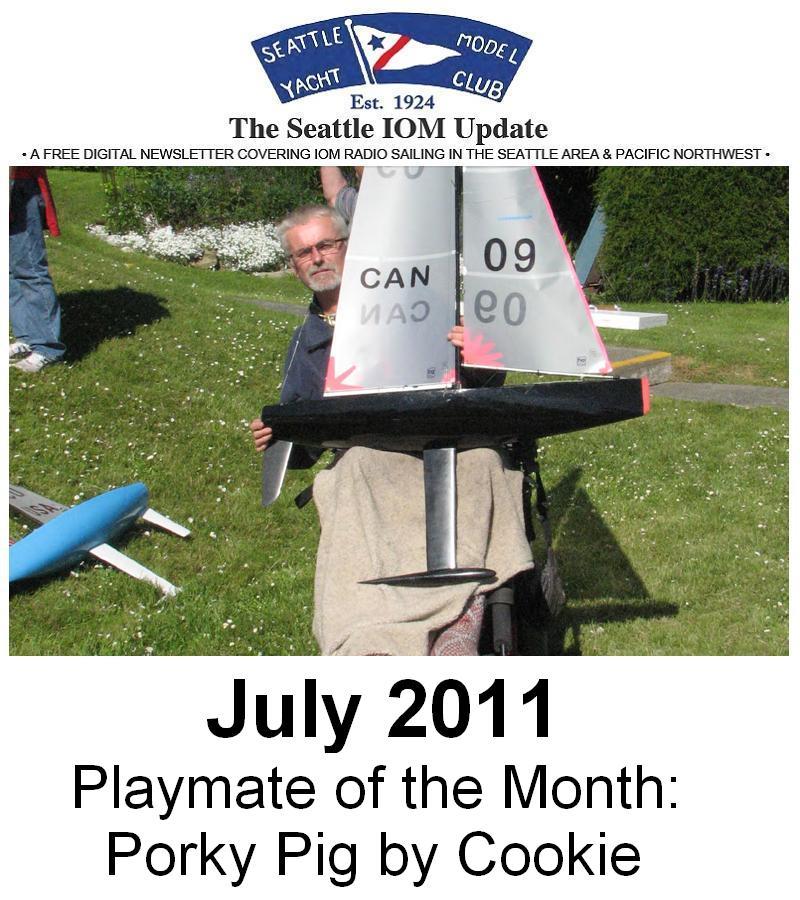 Jul 2011